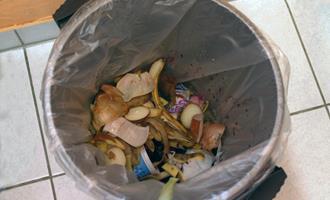 Brasil e Suécia ampliam parceria para diminuir desperdício de alimentos