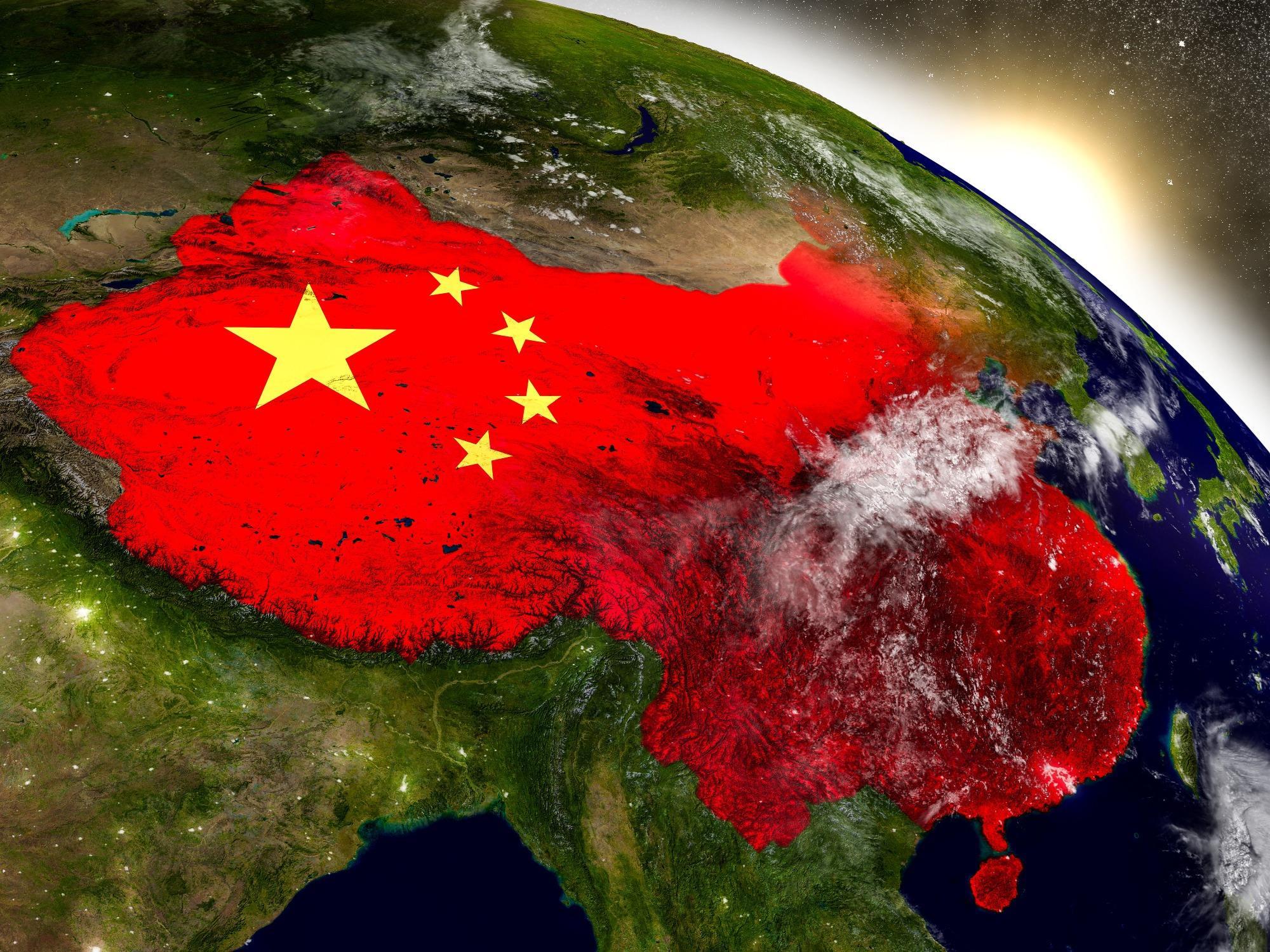 RCEP: o acordo que consolida o comércio e as cadeias de valor da Ásia