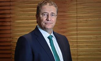Ex-CEO da Marfrig, Eduardo Miron será conselheiro da Frigol