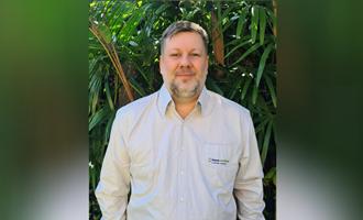 Telmo Kitzig é novo gerente nacional de vendas de premix de suínos da Trouw Nutrition