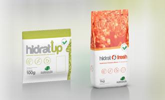 Ourofino Saúde Animal e Safeeds firmam parceria de distribuição de produtos inovadores
