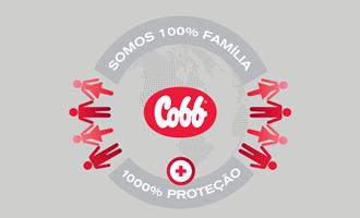 Cobb reforça cuidados com a segurança do trabalho em nova campanha