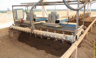 7 Dicas Práticas - Descarte de resíduos em unidades de produção de suínos