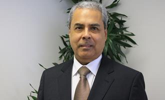 FACTA elege novos membros da sua diretoria
