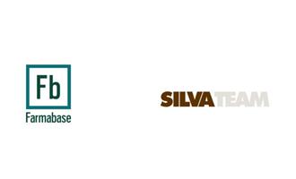 Farmabase e Silvateam anunciam parceria no mercado brasileiro