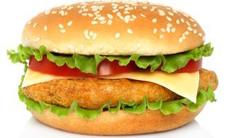 Redes de varejo e fast food nos EUA processam fornecedoras de frango