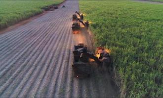 ACP Bioenergia supera 2,5 milhões de toneladas na safra