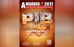 AI2020, ai2020, edição