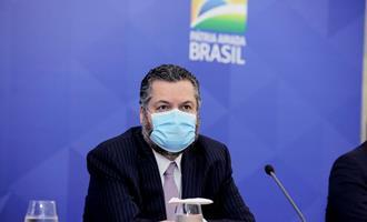 Cúpula do Mercosul debate revisão da Tarifa Externa Comum