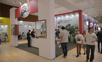 De olho na forte demanda para 2021, CPM quer consolidar presença no oeste do Paraná