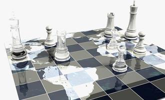 O xadrez da suinocultura chinesa; e os impactos para o Brasil