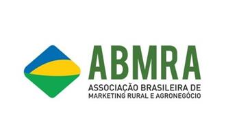 """ABMRA apoia movimento """"Todos a Uma Só Voz"""", em prol do Agro"""