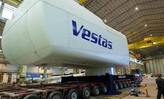 Vestas e European Energy fecham acordo de 94,5 MW para dois projetos em Pernambuco