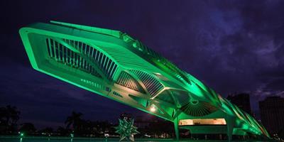 Cerveja Heineken® anuncia novo ingrediente: energia verde.