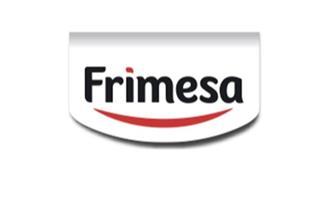 Frimesa lança programa para seleção de trainees