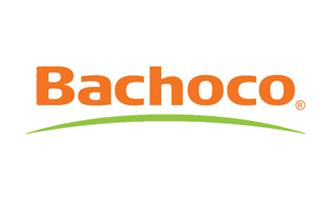 Bachoco anuncia compra da processadora RYC Alimentos
