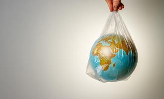 One Health e os custos globais das epidemias zoonóticas