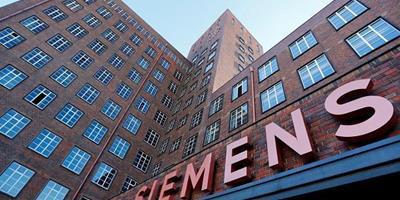 Siemens Gamesa e Siemens Energy inauguram uma nova era de produção offshore de hidrogênio verde