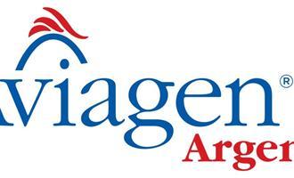 Aviagen inicia operações na Argentina com novas instalações em San Juan