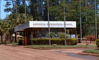 Vale do Verdão e Ferrari têm aval do Cade para compra de usina da Abengoa em SP