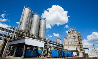 Braskem e Casa dos Ventos anunciam acordo para fornecimento de energia eólica que vai evitar a emissão de 700 mil toneladas de CO2