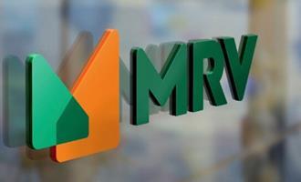 MRV é a primeira empresa do setor no Brasil a assumir compromisso de combate às mudanças climáticas junto à iniciativa global Science Based Targets