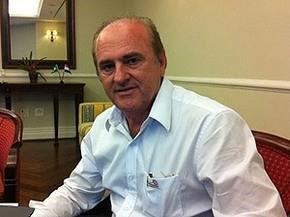 Roberto Kaefer, diretor da Globoaves, falou sobre o mercado de ovos férteis