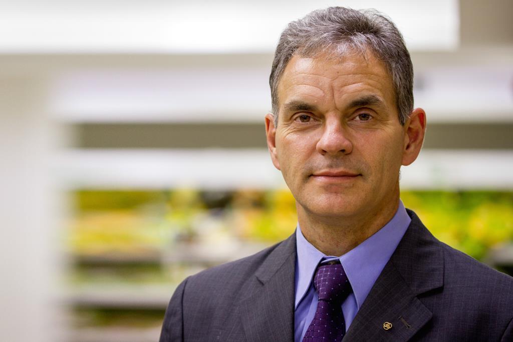 Diretor da Korin debate o futuro do mercado consumidor de proteína animal frente questões de sustentabilidade
