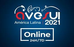 AveSui online 2021, avesui online 2021, avesui, fotos atualizadas