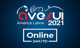 Inteligência Artificial é tema central no Congresso Brasileiro de Zootecnia de Precisão, na AveSui