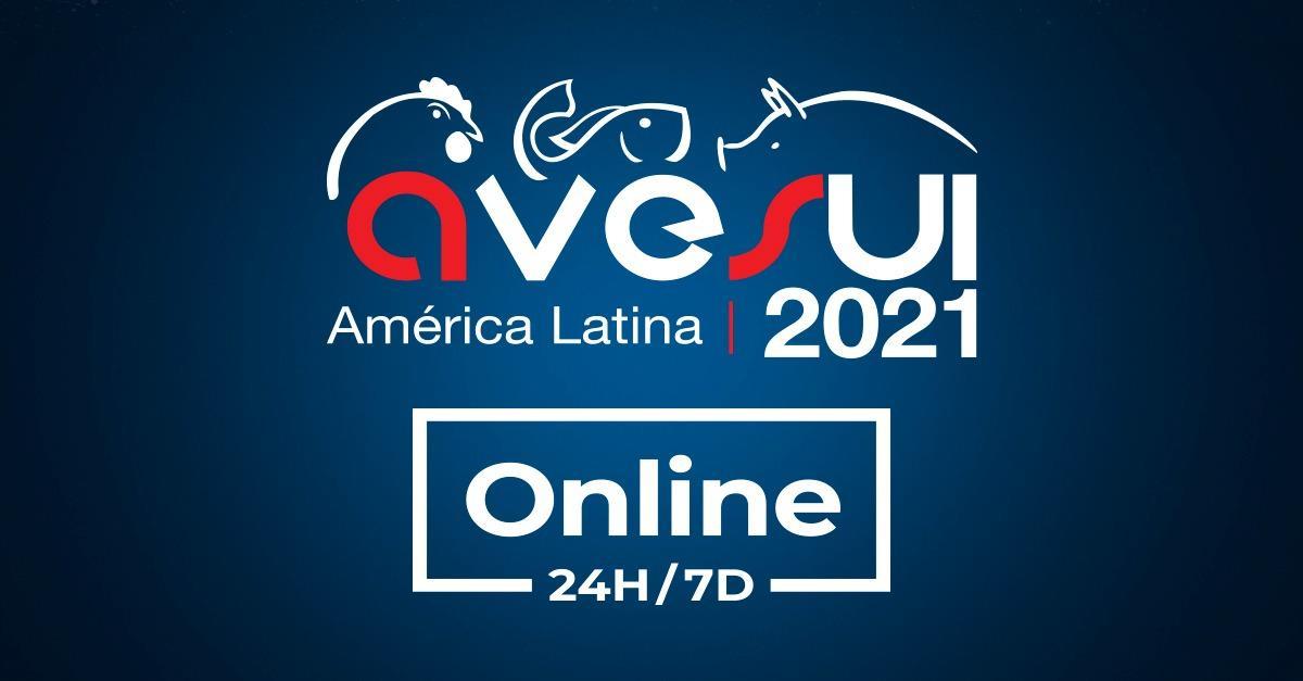 Lubrificantes de grau alimentício será foco de palestra gratuita no Auditório de Inovações da AveSui Online