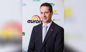 Presidente da Aurora fala sobre expansão da produção avícola, exportações e perspectivas para 2021