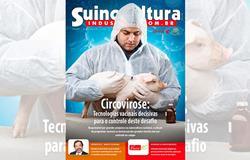 Suinocultura_2021, suinocultura_2021, edição