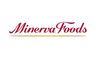 Minerva Foods se torna a primeira empresa brasileira a receber o Selo Energia Renovável em todas as suas operações no Brasil