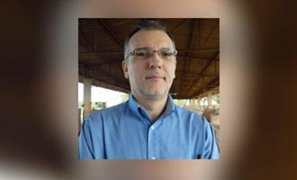 AO VIVO: Roberto Giolo, da Embrapa, irá debater a descarbonização da agropecuária em live na TV Gessulli