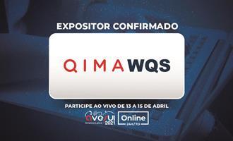 QIMA/WQS destaca importância das certificações em segurança dos alimentos em sua participação na AveSui