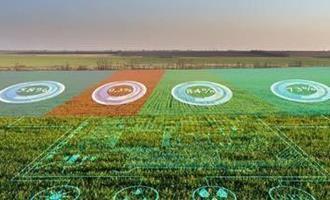 O impacto da tecnologia no agronegócio e os desafios para 2021