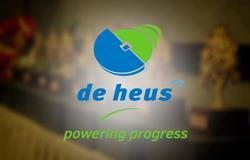 Ressaltando o potencial transformador das cooperativas, De Heus apoia pelo 2º ano o Prêmio Quem é Quem