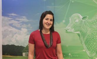 AveSui Online 2021 - A Inteligência Artificial e a Transformação Digital da Empresa ao Campo