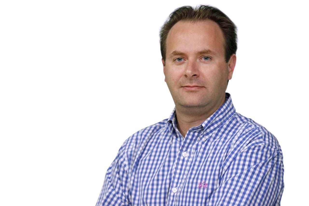 Live sobre Produção Sustentável com Marcondes Moser - Diretor da Germania | AveSui Online