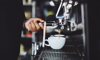 São Paulo ganha primeira cafeteria do mundo com venda de créditos de carbono