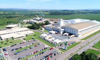 São Salvador Alimentos passa a fabricar produtos industrializados de frango com projeto Marel
