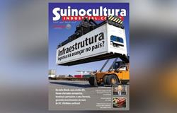 SI 299, si 299, suinocultura_2021, edição