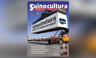 Infraestrutura logística irá avançar no país? Por uma economia sustentável e inovadora
