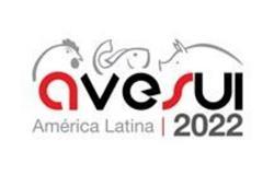 AveSui América Latina regresa al formato presencial en 2022, programado para abril en Medianeira, Paraná