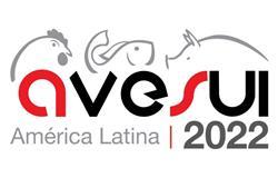 AveSui América Latina retorna ao formato presencial em 2022, programada para abril em Medianeira, no Paraná