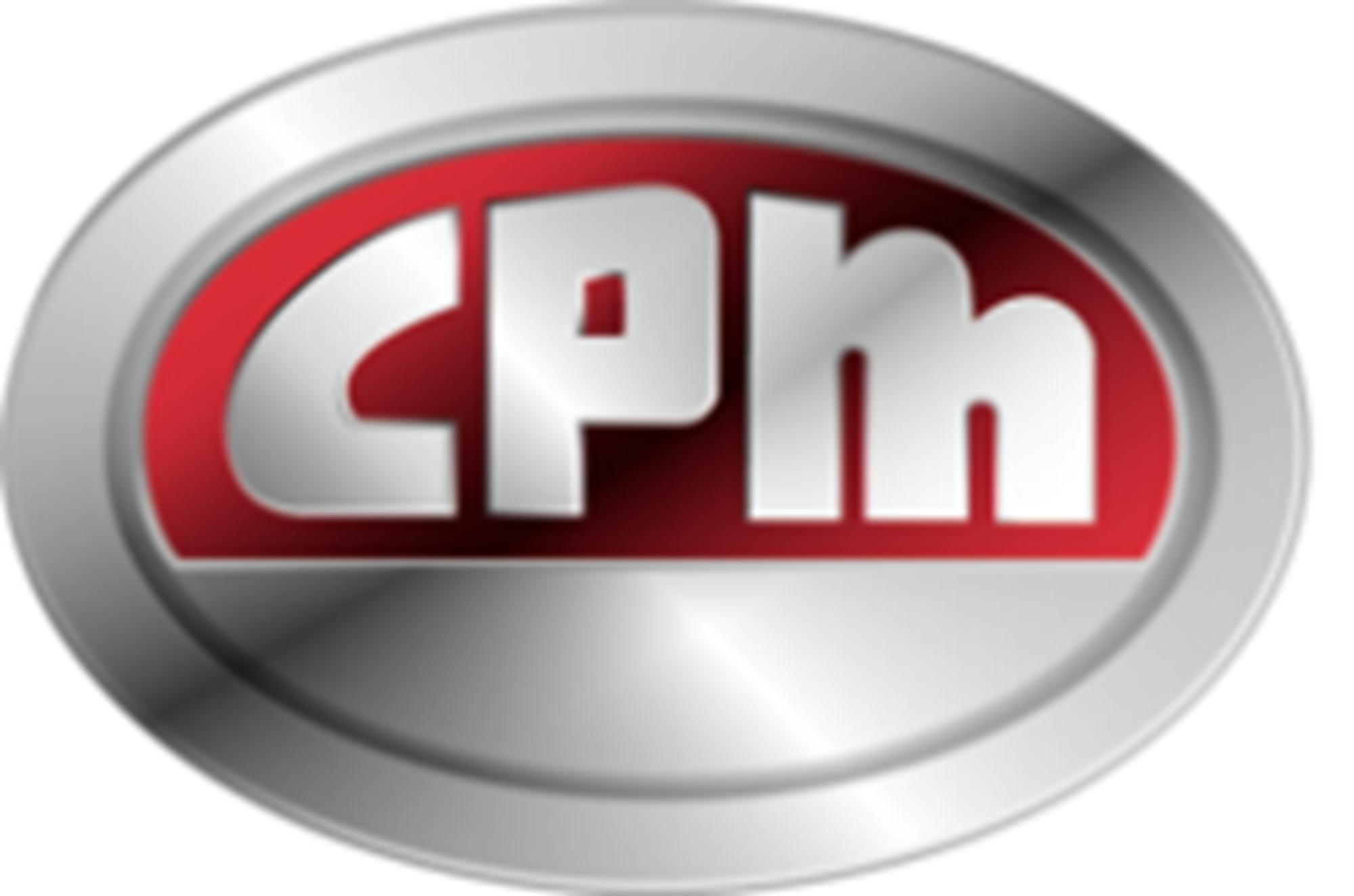 CPM agrega nova área de negócios no Brasil,  passando a fornecer tecnologias Beta Raven, CPM agrega nova área de negócios no Brasil,  passando a fornecer tecnologias Beta Raven