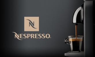 Nespresso lança sistema Vertuo alinhado ao compromisso de carbono neutro até 2022
