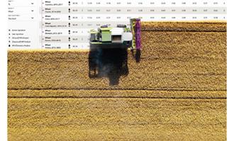 Evonik lança AMINODat® 6.0, base de dados de matérias-primas para alimentação animal, agora com novos recursos