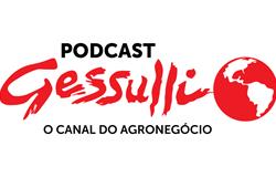 Gessulli, gessulli, fotos atualizadas
